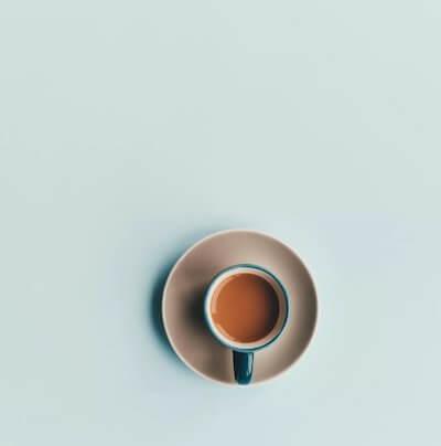 קפה הוא לא רק קפה